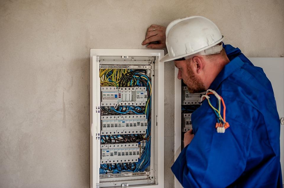 Electrician Balwyn