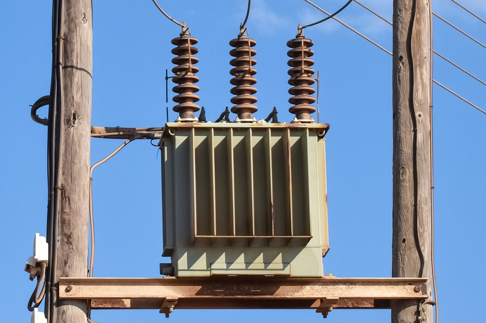 Electrician Dixons Creek