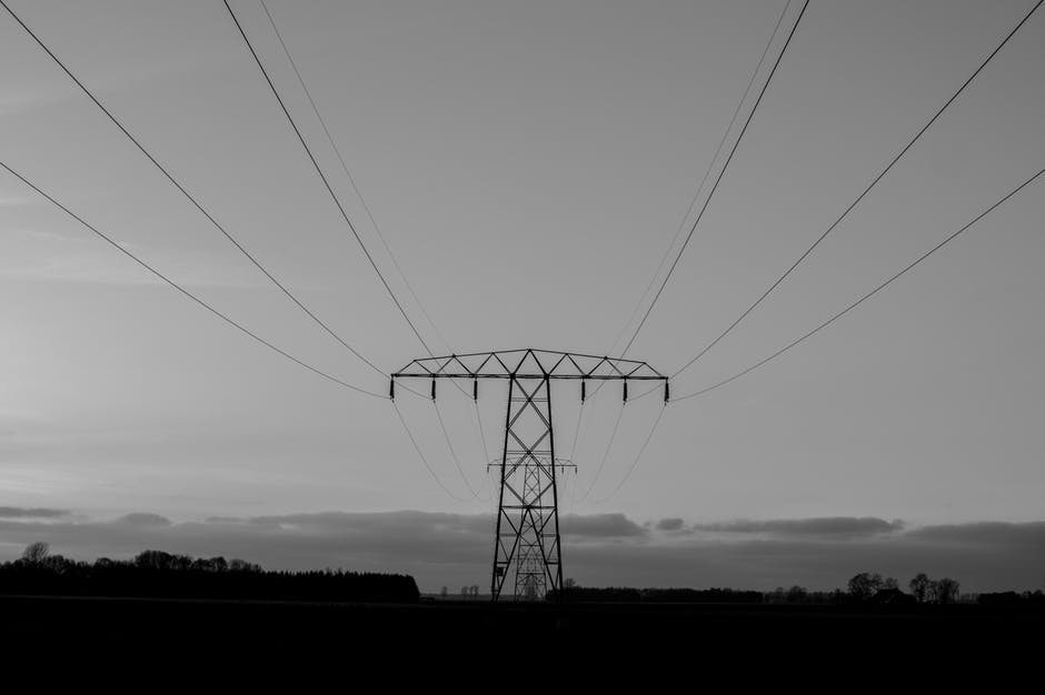 Electrician Glen Iris