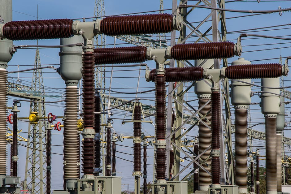 Electrician Hawthorn