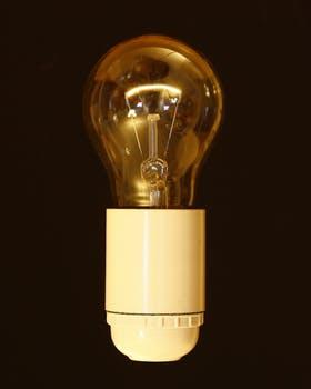 Electrician Mount Albert