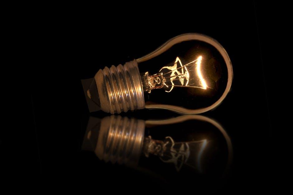 Electrician Sherbrooke