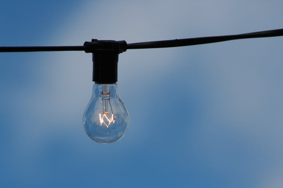Electrician Wandin