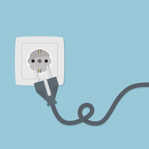 Electrician Houston - Electrical Contractors Melbourne | Allset